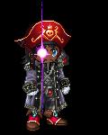 tsunamikurisaki's avatar