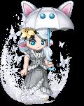 Silver2star's avatar