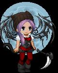 ArtemisChild's avatar