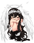 Mkschiffer's avatar