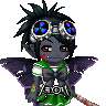 LeeAnn_Valentine_653086's avatar