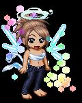 iSukk's avatar