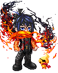Towering_Flame's avatar