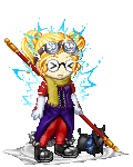 Marci Teager's avatar