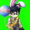HarryP125's avatar