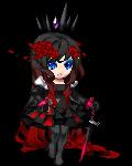 createdsora's avatar
