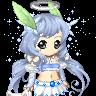 Hoi-Yee's avatar