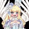 SHSL Sonia's avatar