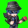 FreezingInferno The 2nd's avatar