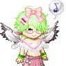 Echora - Emo Angelic's avatar