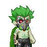 razorache1's avatar