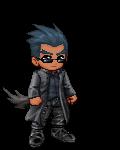 kenjii's avatar