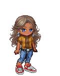 774044maria's avatar
