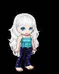Lady Aryana of the Seelie's avatar