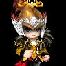 Ry69's avatar