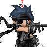 Vorpal Parasite's avatar