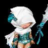 LunaKhaos's avatar