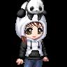 Kaori Hiruko's avatar