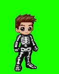 scarekrow1's avatar