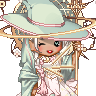 weiweipon's avatar