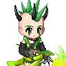 bellabooangel's avatar