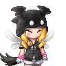 Eloquent Kisses's avatar