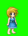 Jane_Petrofski's avatar