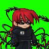 mr skin's avatar