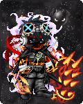 graverobber29's avatar