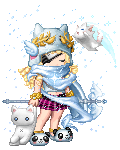 xX Serena_Kaulitz Xx's avatar