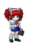 Bun-Bun-Chan1's avatar
