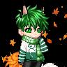 SirHotPotato22's avatar