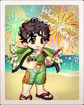 HolidayJubilee's avatar