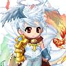natethegamer's avatar