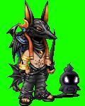 Serkair_Ryushi's avatar