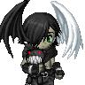 xXChained_AngelXx's avatar