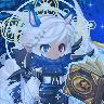 Essabell's avatar