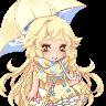 DatRumpDR's avatar