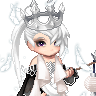 Pondear's avatar