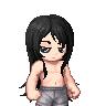 Satansown's avatar
