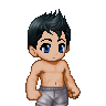 Seizure San's avatar