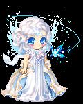 Goddess Aidos's avatar