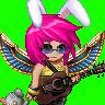 xteecee's avatar