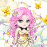 Hime Rinn-chan's avatar