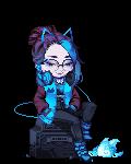 Vertigosa Dumerili's avatar