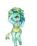 Vertigo Stylus's avatar
