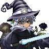 Dark Star Insomniac's avatar