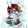 H4kk4i's avatar
