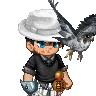 Pekaniah's avatar