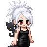 rathykins's avatar